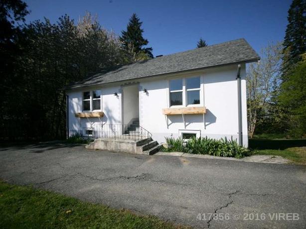 2 Bedroom/ 1 Bathroom House for Rent - Starting in October!