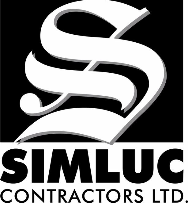 Roofing Labourers