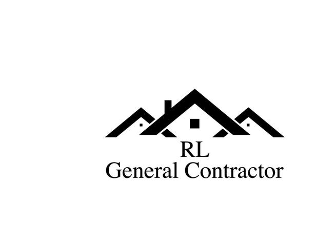 Experienced Drywall & Framers Needed