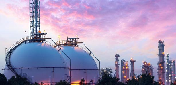 Partner for Alberta Oil Services Company. 5,500,000