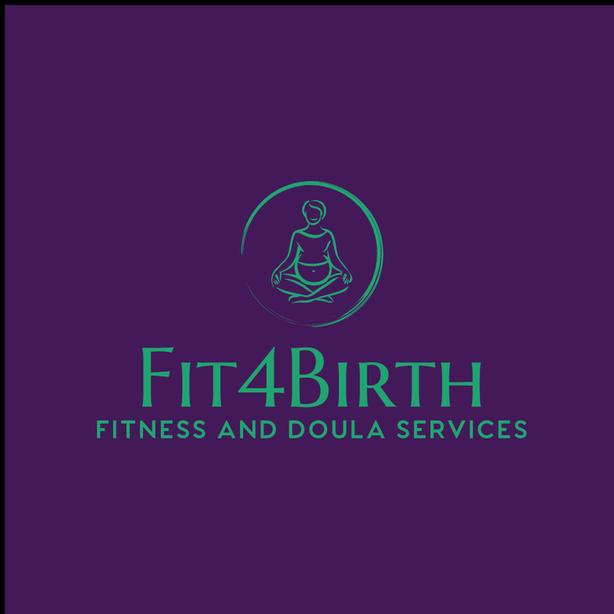 Fit4Birth - Outdoor Fitness for Women and Mama's