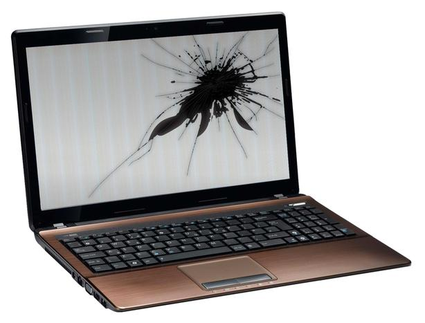 WANTED:   Laptops