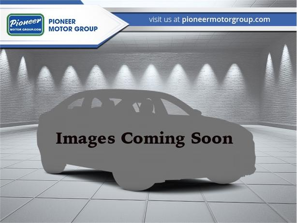 2014 Dodge Charger BASE  - Leather Seats -  Bluetooth