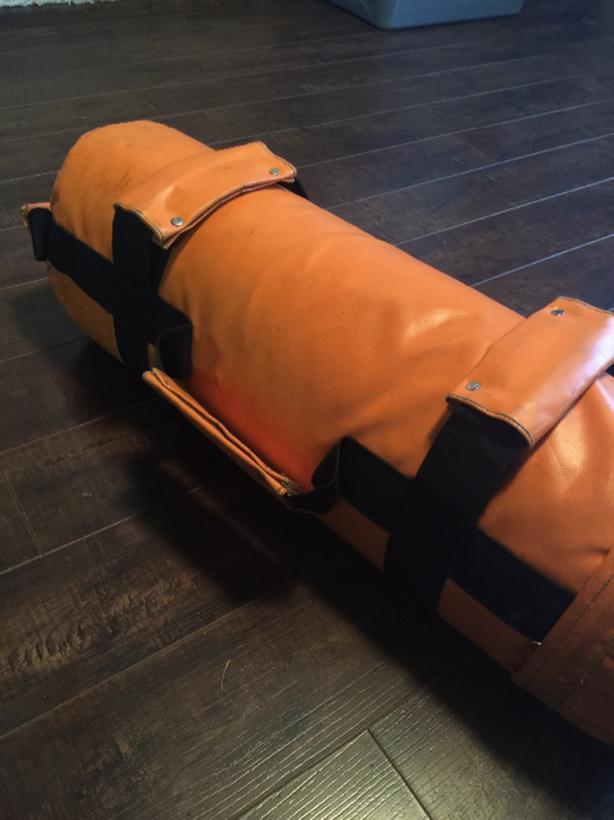 firness sandbag