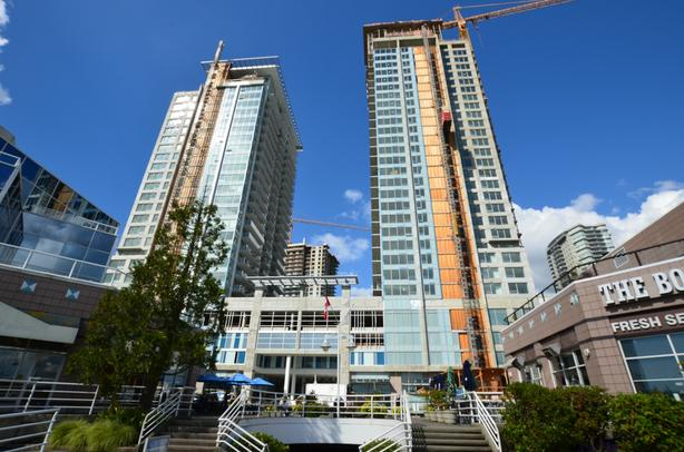 Riversky Assignment For Sale  Huge Price Reduction Burnaby Incl  Riversky Assignment For Sale  Huge Price Reduction