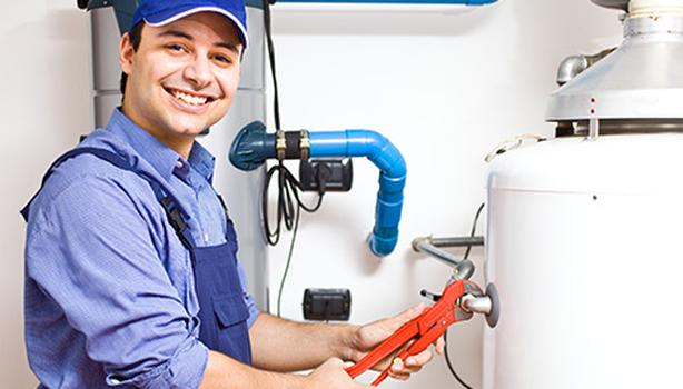 HVAC and Plumbing Business for Sale in Calgary - PRICED FOR IMMEDIATE SALE!