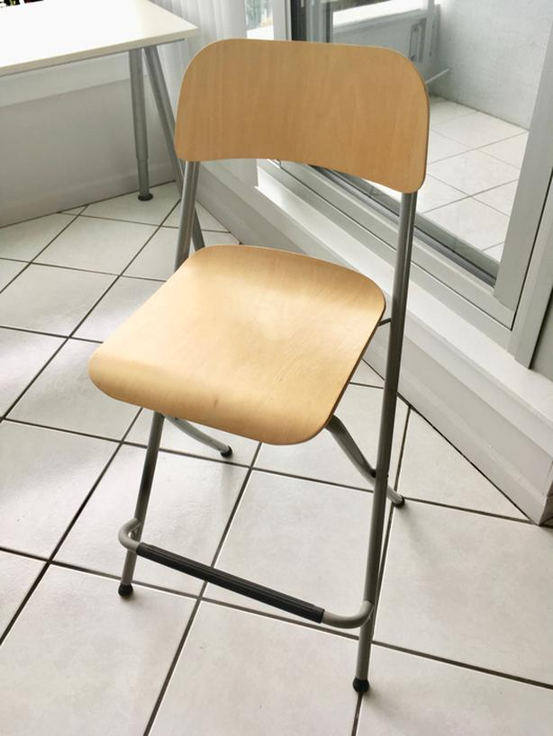 Tremendous Log In Needed 30 Ikea Folding High Chairs Caraccident5 Cool Chair Designs And Ideas Caraccident5Info