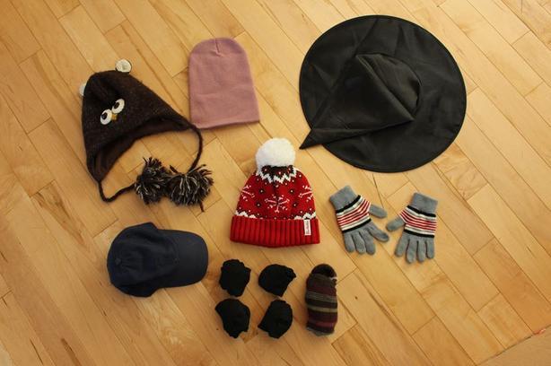 302ea4c7fcd Hats