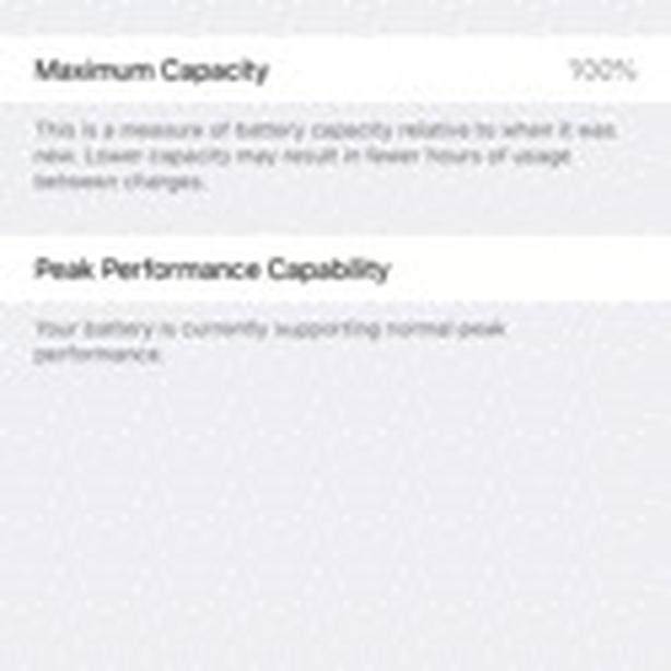 iPhone 7plus 256g $950