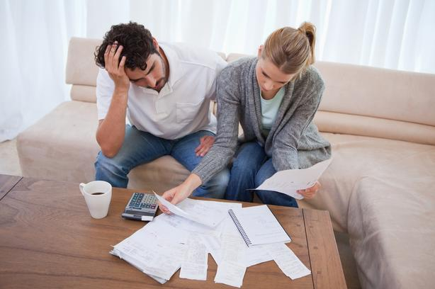 1st & 2nd Mortgages! Good/Bad Credit, Self-Employment