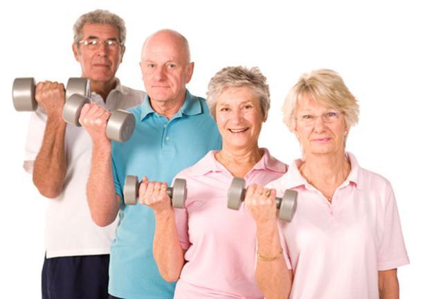 Senior Care Franchise