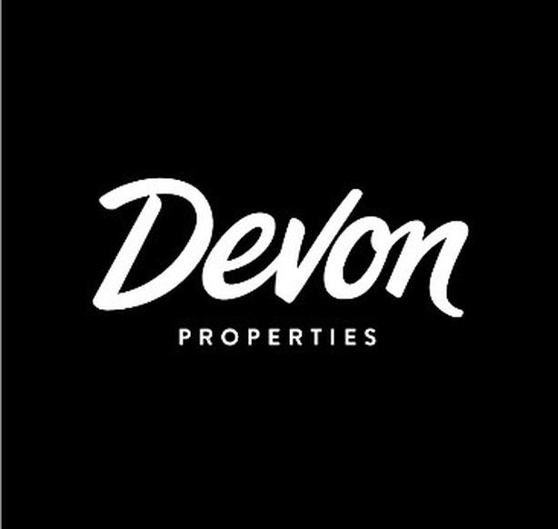 Residential Property Accountant at Devon Properties Ltd.