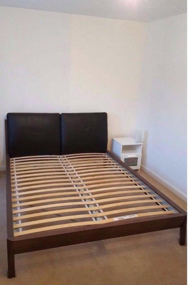 Tienerbed Incl Matras.Ikea Stockholm Bed Mattress Incl Central Ottawa Inside Greenbelt