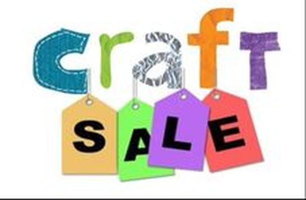 Craft Sale Seeking Vendors Oak Bay Victoria