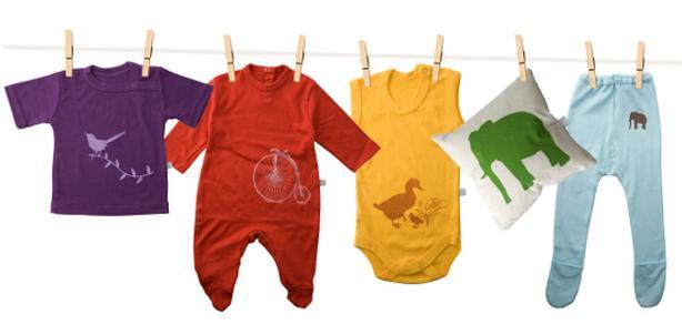 Edmonton Baby Apparel & Accessories Store 140,000