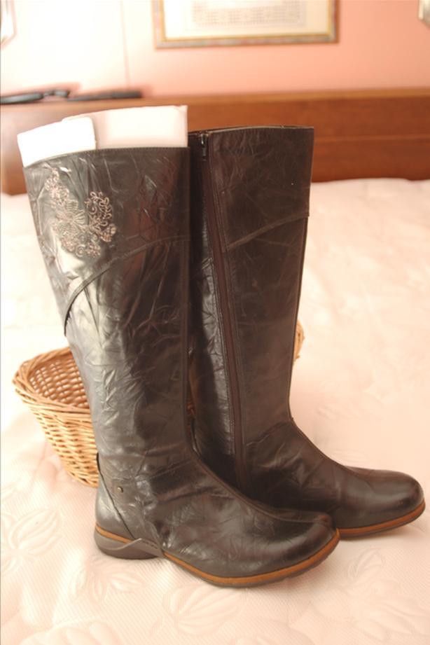 Romika Boots Never Worn Mill Bay 6e9d107f5