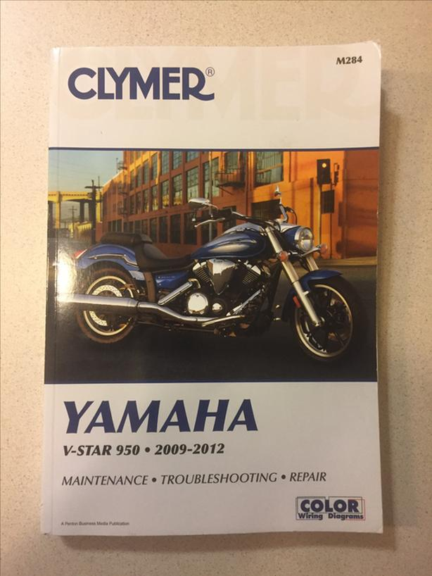 2009 Yamaha V Star 650 Wiring Diagram - Schematic Diagram Database on 1977 yamaha xs650 electrical diagram, 2005 road star engine diagram, western star truck wiring diagram, kawasaki klr 650 wiring diagram, western star fuse diagram, kawasaki vulcan 800 wiring diagram, vstar 650 wiring diagram, yamaha 100cc wiring-diagram, kawasaki ninja 650 wiring diagram, yamaha v star 950 wiring diagram, kawasaki vulcan 900 wiring diagram, kawasaki vulcan 1500 wiring diagram, suzuki sv 650 wiring diagram,