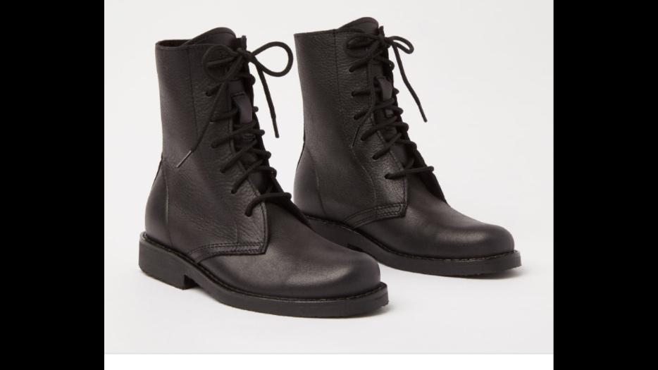 bff8dcc2 roots leather boots West Shore: Langford,Colwood,Metchosin,Highlands,  Victoria