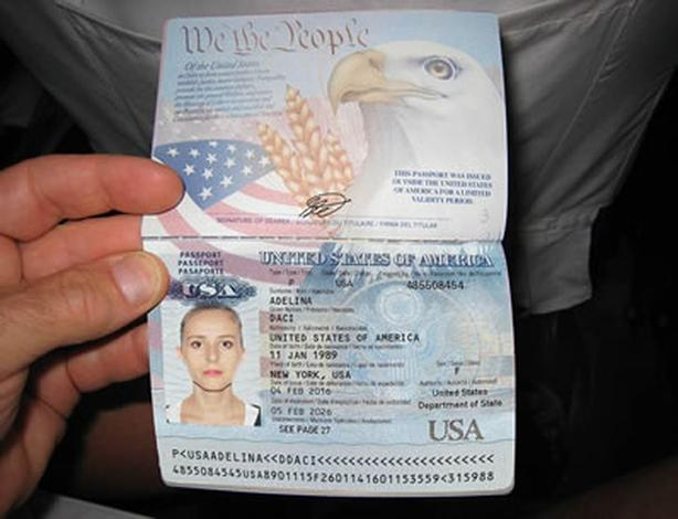 Buy Passport, Driver's License, ID, SSN,Degrees,