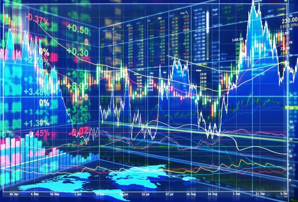 New Stocks and Cryptocurrency Prediction Trading System + Strategies + Lessons