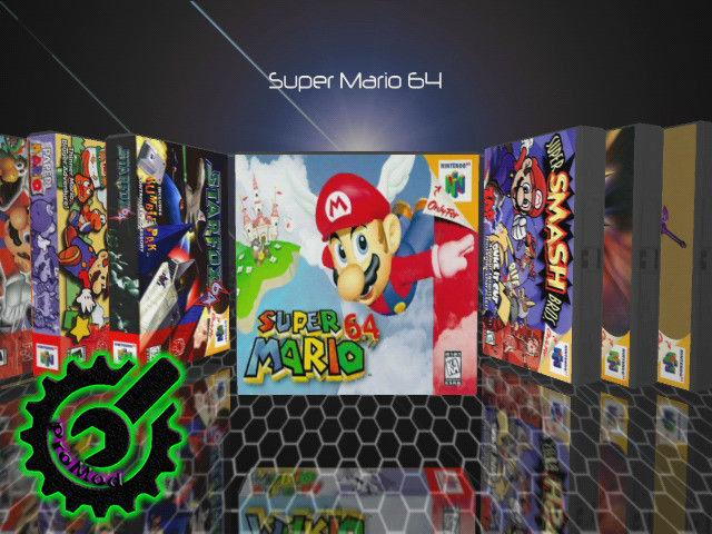 $30 · ★Wii Modding Service! Play All Wii, GameCube, N64, SNES, SEGA!