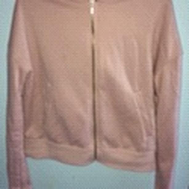 Warm fall hoodie