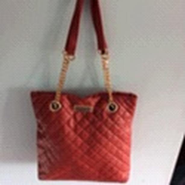 LA Express Handbag