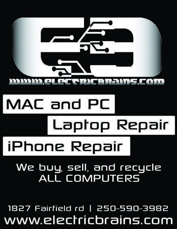 SPECIAL! USED LCD Service for MacBook Air Laptops! w/ 90 Day Hardware Warranty!