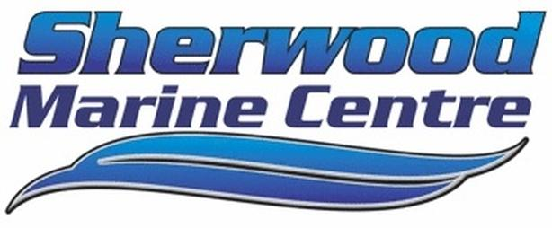 We Fix Boats & Outboards! Call Sherwood Marine's Service Centre Today to Book!