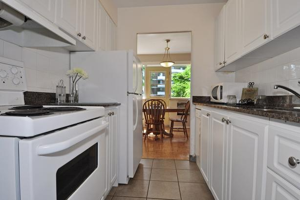 New 1BD in Etobicoke! Bloor, Downtown, High Park Access!