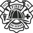 FIRST AID & FIRST RESPONDER COURSES / RECERTIFICATION