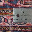 """Persian Kashan Rug Carpet 7'5"""" x 4'0"""""""