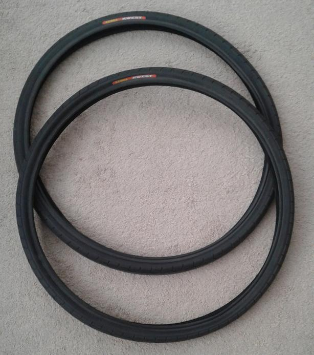 Bicycle tires for sale