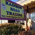 FAIR TRADE, IMPORT BUSINESS, SALTSPRING ISLAND BC