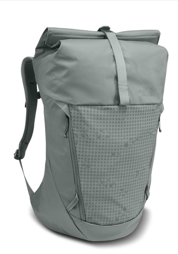 03cecbce4 NEW with tag - NORTH FACE Rovara Backpack Oak Bay, Victoria