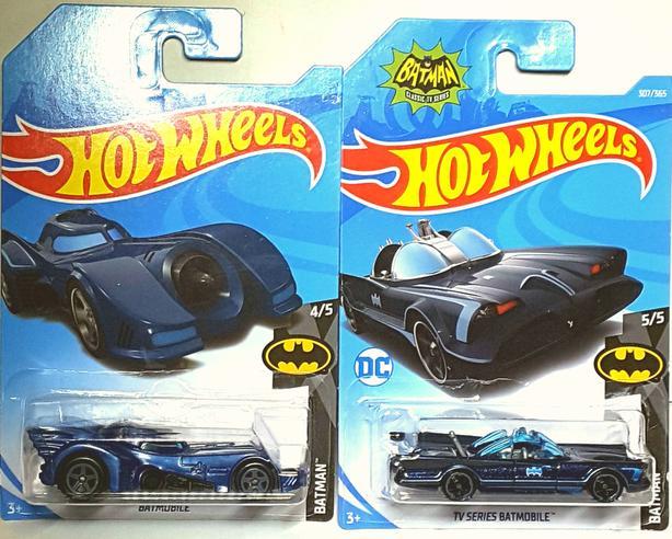 hot wheels treasure hunt batmobile saanich victoria. Black Bedroom Furniture Sets. Home Design Ideas