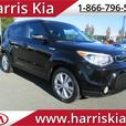 2014 Kia Soul EX+ Heated Seats Backup Camera