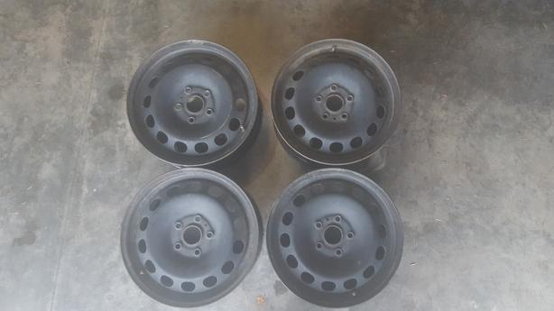60 X 60 Inch 60 X 60 Bolt Pattern Rims Audi VW MB More Adorable Audi Bolt Pattern