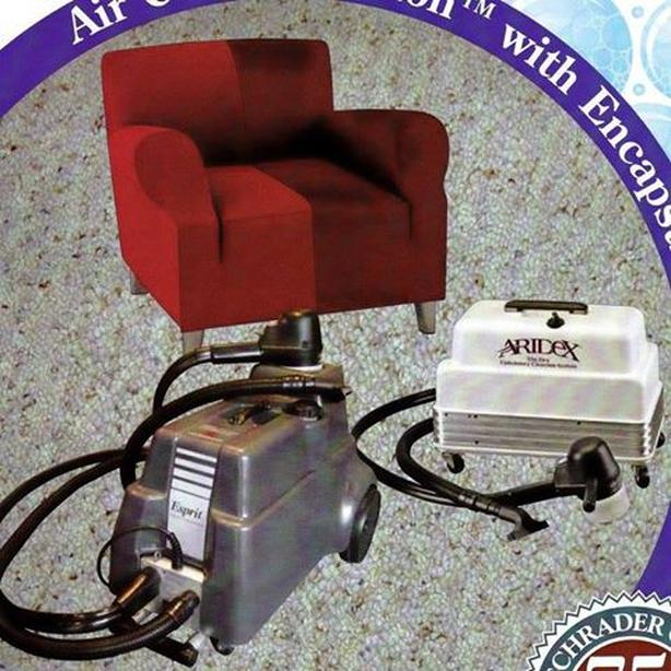 Carpet Cleaning Amp Auto Detailing Business For Sale