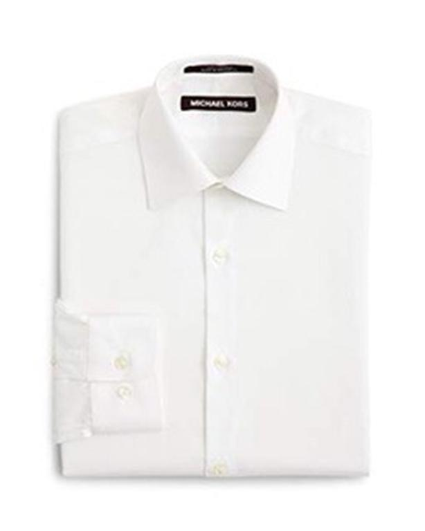 New Boys Michael Kors blouse