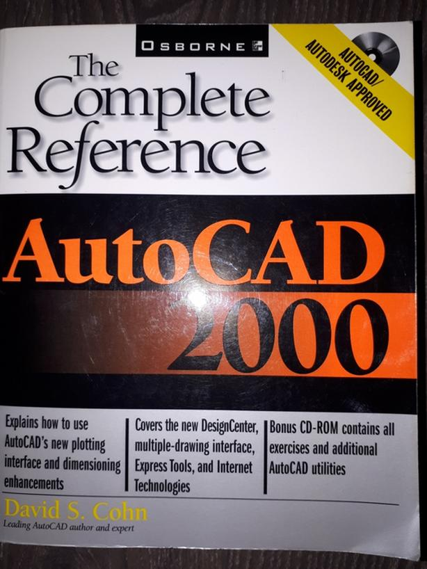 AutoCAD, CompTIA A+, Network+, Biology UVIC, Calculus