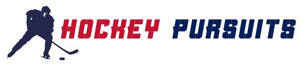 Hockey Pursuits