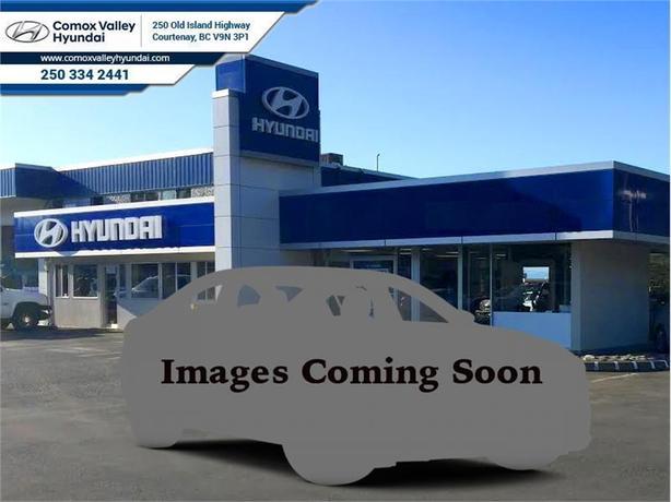 2010 Hyundai Santa Fe AWD 3.5 GL