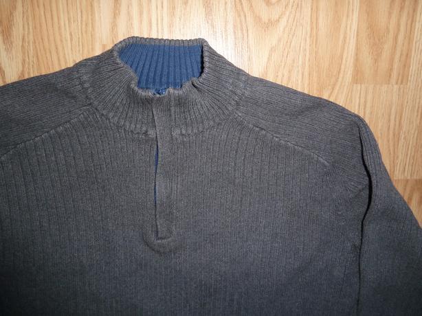 sweater Boys 13-15