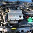 2006 TOYOTA SOLARA SLE V6 CONVERTIBLE  3.3/A5 --- Like New 63,400KM