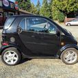 2005 Smart ForTwo Pulse - Diesel Fuel Efficiency! On Sale Now!