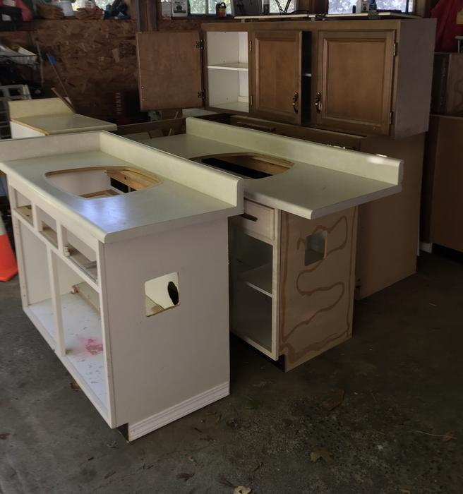 Kitchen Cabinets Kelowna: Kitchen Cabinets Black Creek, Courtenay Comox