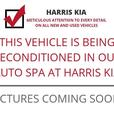 2015 Kia Sportage LX AWD  Low Kilometers Warranty