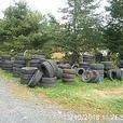 Used winter all season truck suv car tires call 394 4670