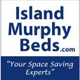 All Wood Murphy Beds, Second Location grand opening sale.